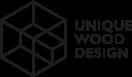 uwd logo menu - Home