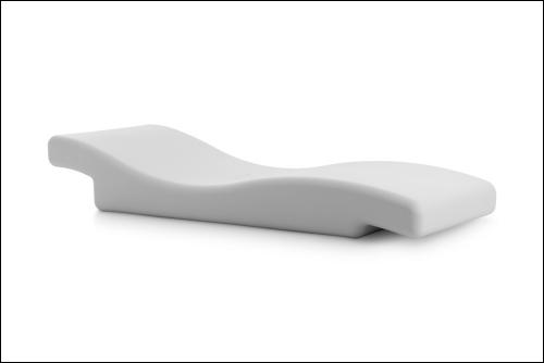 356 chaislongue grey 500x334 - Liege 356 - Diabla