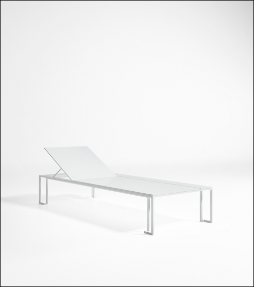 jian white chaiselongue product image 2 500x566 - Liege Jian - Gandia Blasco